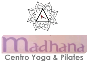 Centro Yoga Madhana